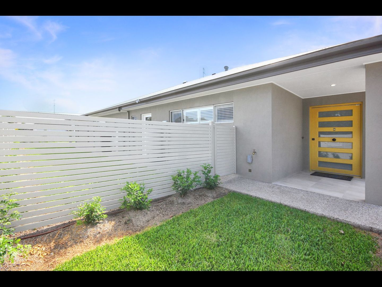 2/8 Pratten Street, Goondiwindi QLD 4390, Image 2