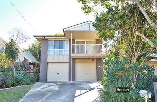 50 Mary Street, Mango Hill QLD 4509