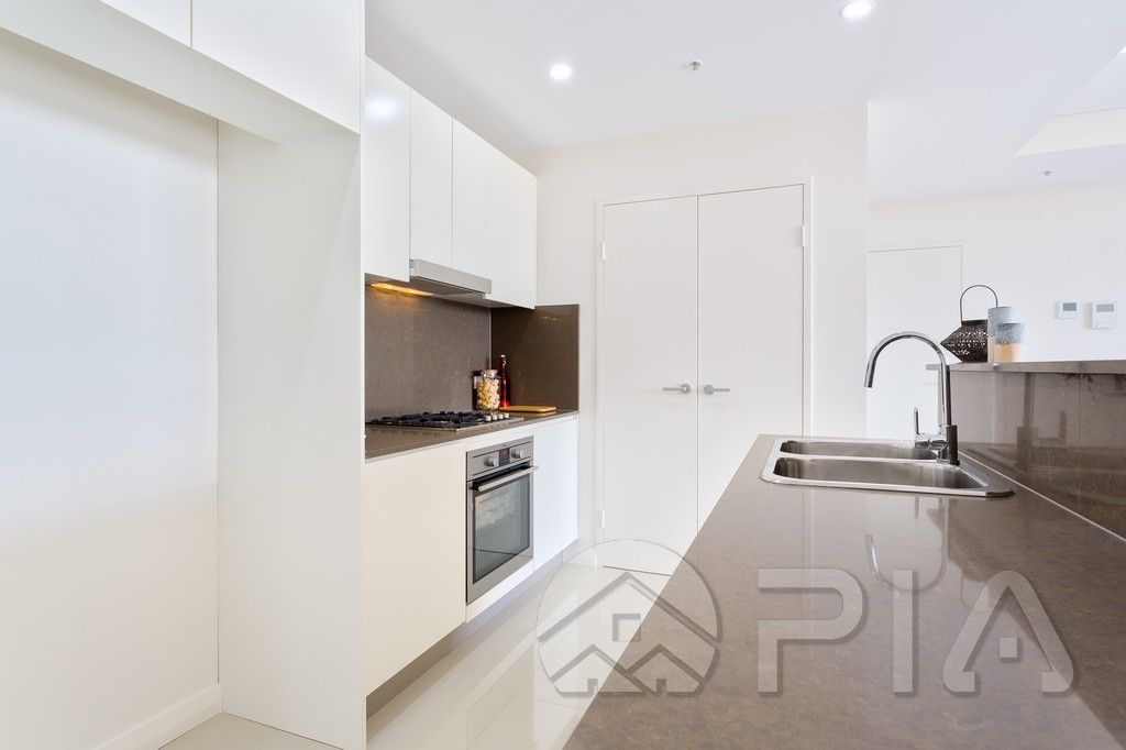 1608/6 East Street, Granville NSW 2142, Image 1