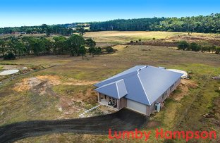 Picture of 6 Aristida Avenue, Cattai NSW 2756