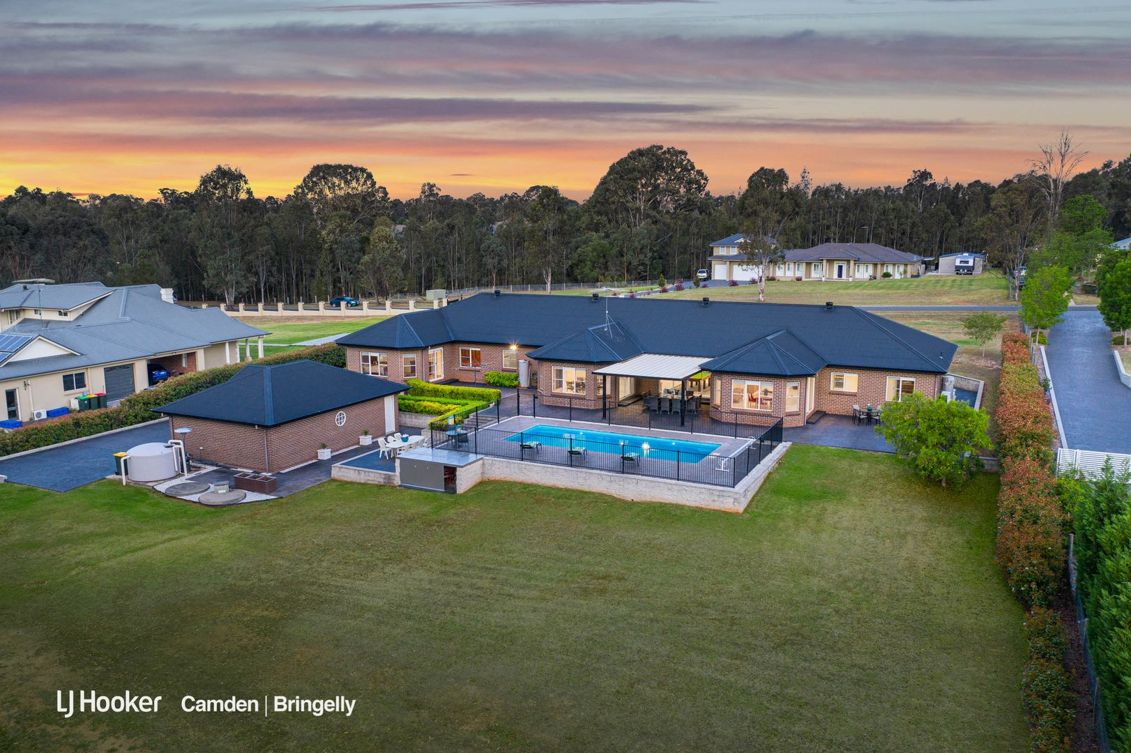 37 Sickles Drive, Grasmere NSW 2570, Image 1