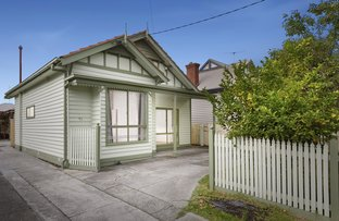 Picture of 1/91 Epsom Road, Ascot Vale VIC 3032
