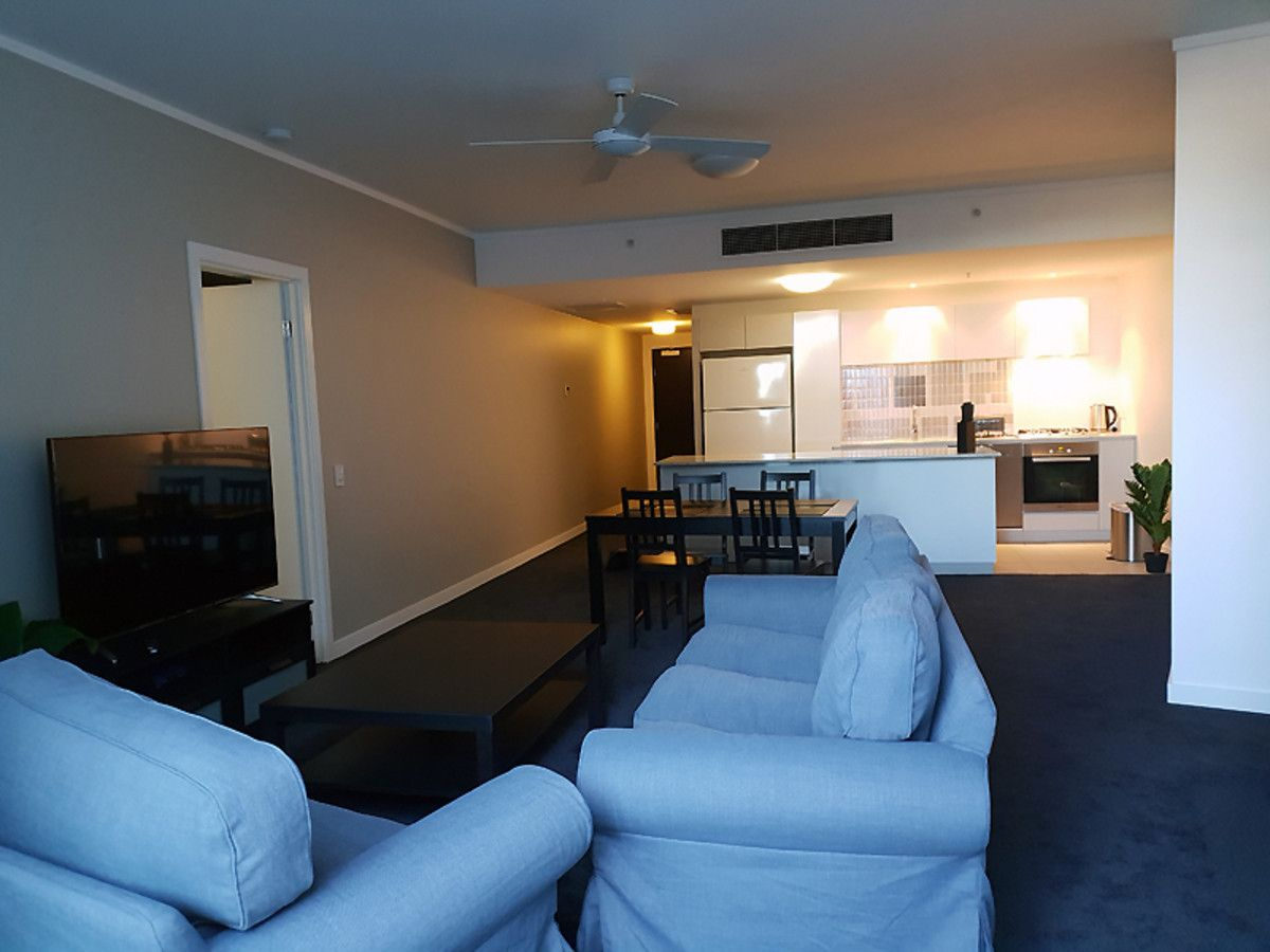 402/8 Church Street, Fortitude Valley QLD 4006, Image 1