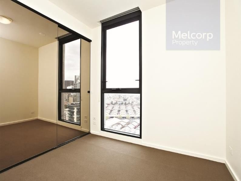 607/25 Therry Street, Melbourne VIC 3000, Image 0