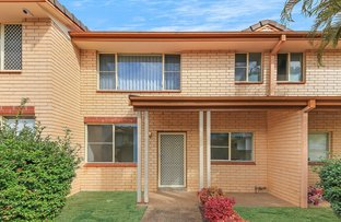 Picture of 131/129B Park Road, Rydalmere NSW 2116
