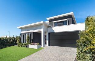 Picture of 37 Swan Road, Pimpama QLD 4209