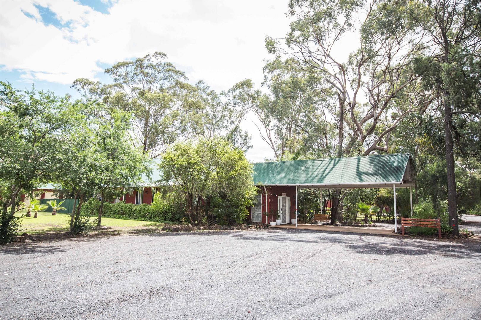 Passive Freehold Investment - 9.5% Roi, Gilgandra NSW 2827, Image 1