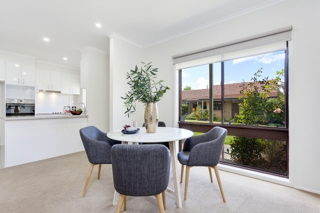 Picture of 56/330 Springvale Road, DONVALE VIC 3111