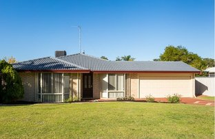 Picture of 13 Slee Place, Withers WA 6230
