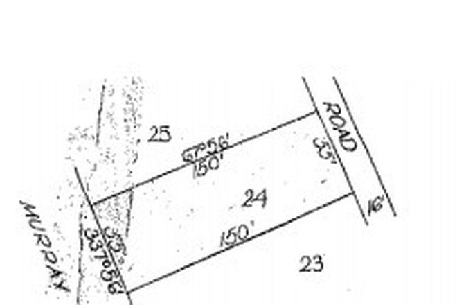 Picture of 71 Bendigo Road, KERANG VIC 3579
