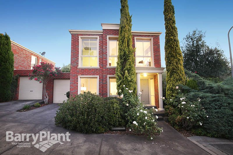 39/745-751 Boronia Road, Wantirna VIC 3152, Image 1