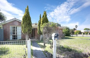 15 Peterson , Seaford VIC 3198