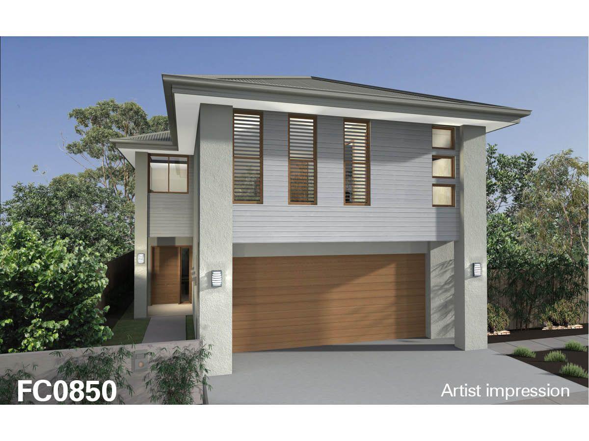 Lot 40 Westminister Boulevard, Doolandella QLD 4077, Image 2