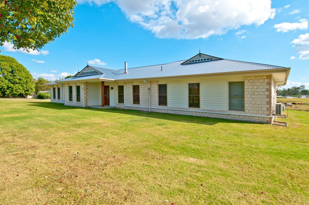55 Glen Rd, Logan Reserve QLD 4133, Image 0