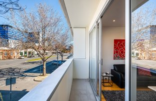 Picture of 176 Wakefield Street, Adelaide SA 5000