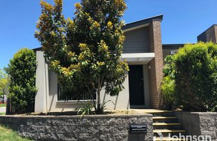 Picture of 1/64 Glorious Promenade, Redbank Plains QLD 4301