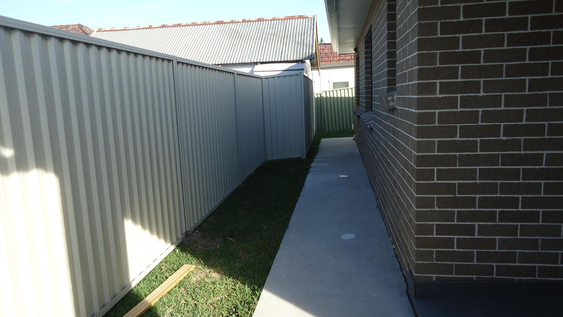 Harrow, Berala NSW 2141, Image 6