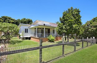 Picture of 7 Winsome Rd, Salisbury QLD 4107