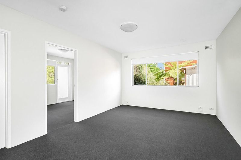 5/16 Bayley Street, Dulwich Hill NSW 2203, Image 1