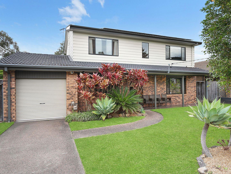 5 Dillon  Road, Wamberal NSW 2260, Image 1