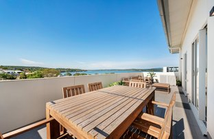 Picture of 416/4 Howard Street, Warners Bay NSW 2282