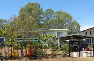 Picture of 64 Rawson  Road, Boonooroo QLD 4650