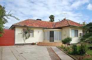 Picture of 42 Isabella Street, Shepparton VIC 3630