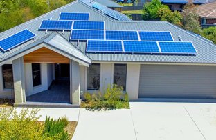Picture of 9 Napper Close, Moss Vale NSW 2577