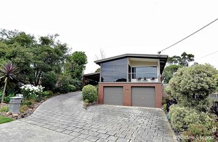 33 Clear Water Drive, Clifton Springs VIC 3222