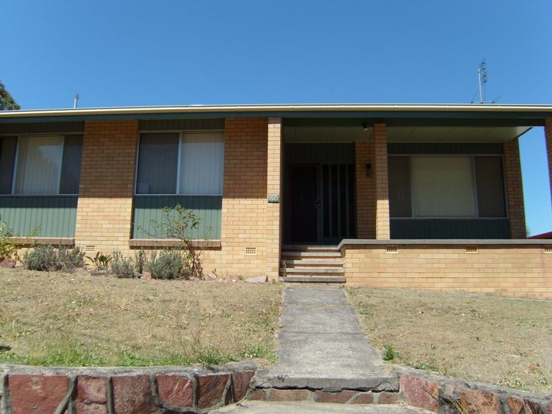305 McCaffrey Drive, Rankin Park NSW 2287, Image 0