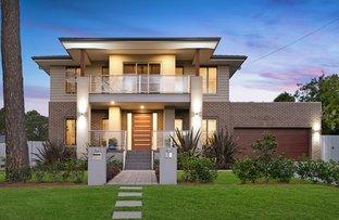 22 Stonecrop Road, Turramurra NSW 2074