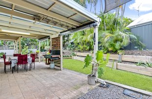 Picture of 4 Kahana Court, Mountain Creek QLD 4557