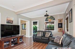 Picture of 225 Warwick Road, Churchill QLD 4305