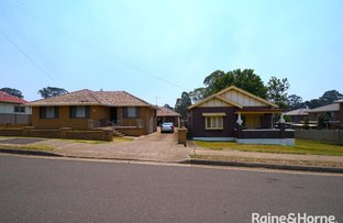 Picture of 55-57 Cornelia Road, Toongabbie NSW 2146
