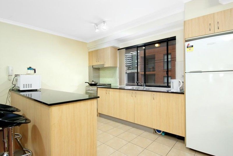 14/124-126 Parramatta Road,, Camperdown NSW 2050, Image 2