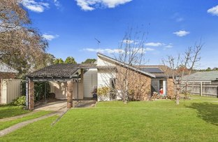 Picture of 10 Dangar Street, Moss Vale NSW 2577