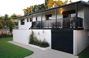 Picture of 35 Brownhill Street, Mundingburra QLD 4812