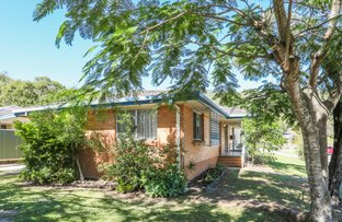 Picture of 2 Dellwood St, Nathan QLD 4111