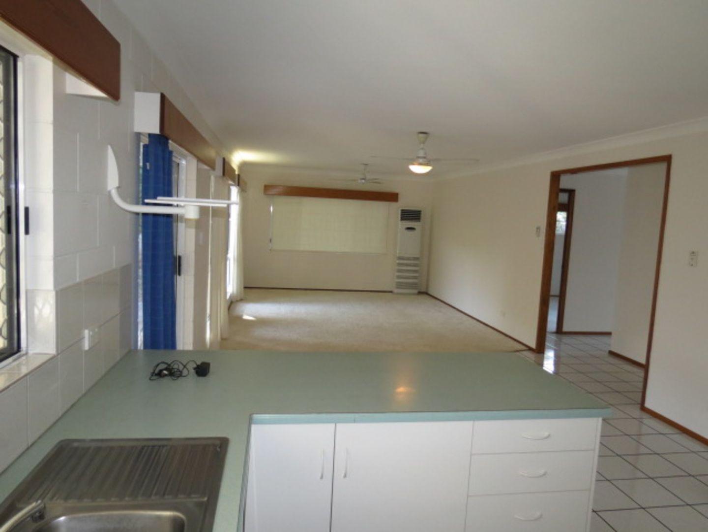 52 Rose Bay Road, Bowen QLD 4805, Image 1