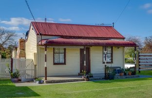 Picture of 110 Wood Street, California Gully VIC 3556