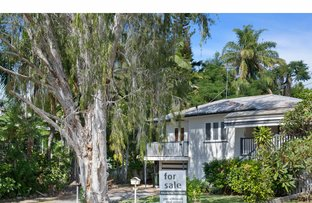Picture of 27 Brae Street, The Range QLD 4700
