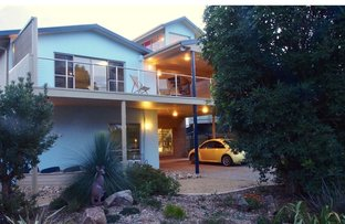 Picture of 19 Wheeler Road, Cape Paterson VIC 3995