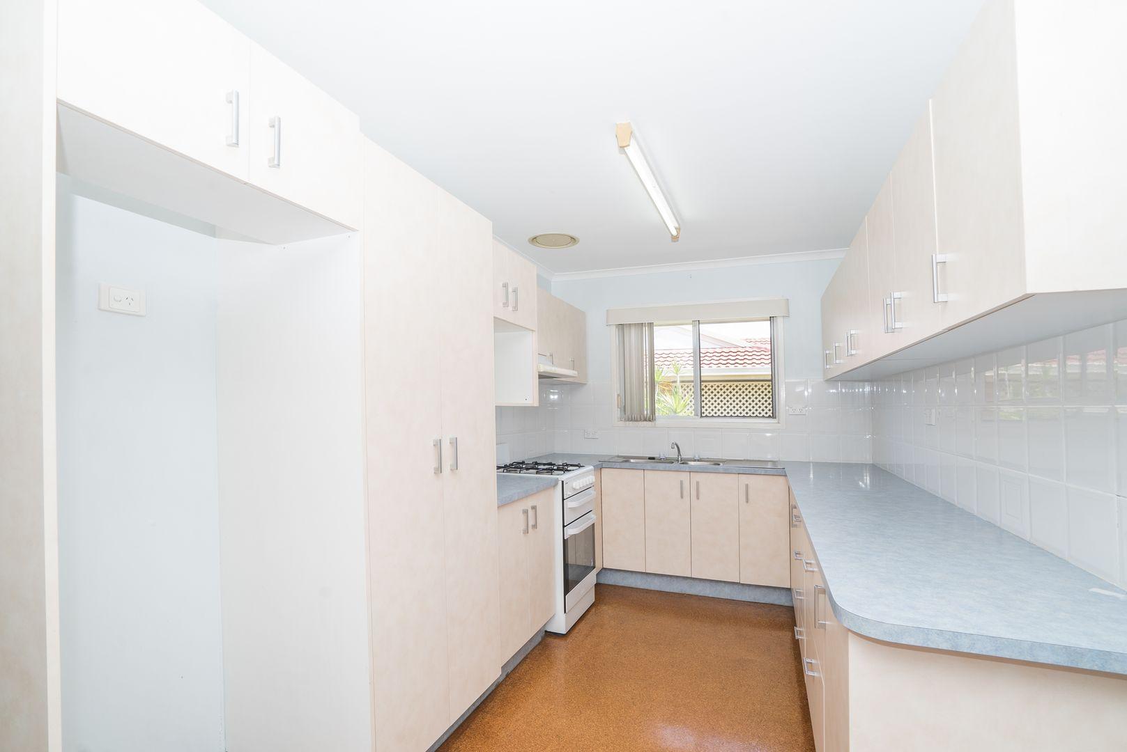 41 Susan Avenue, Kippa-Ring QLD 4021, Image 1