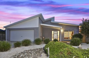 Picture of 3 Tempest Street, Torquay VIC 3228