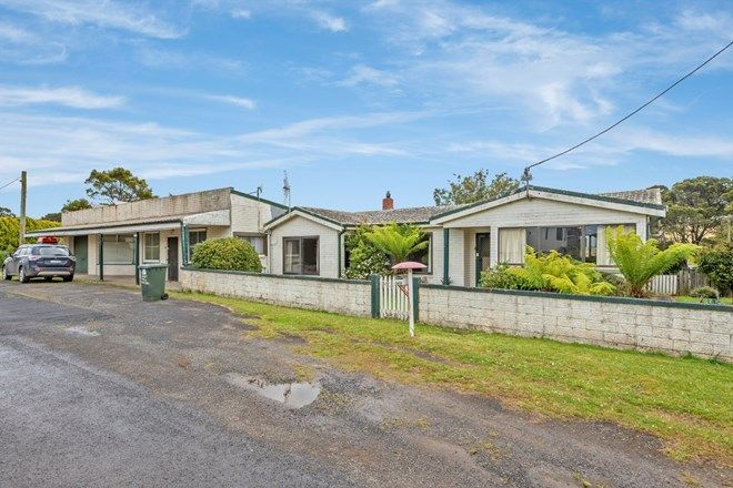 Picture of 1400 South Road, LILEAH TAS 7330
