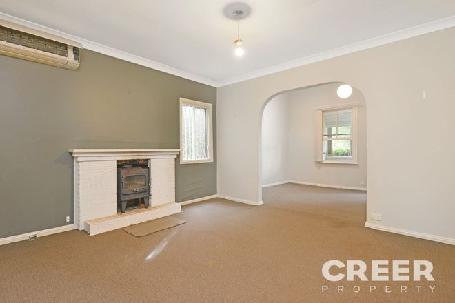 Picture of 88 Ocean Street, DUDLEY NSW 2290