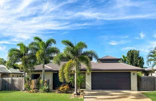 Picture of 66 Fossilbrook Bend, Trinity Park QLD 4879