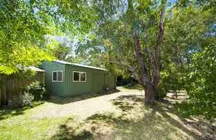 Picture of 15 Mary Street, Hazelmere WA 6055