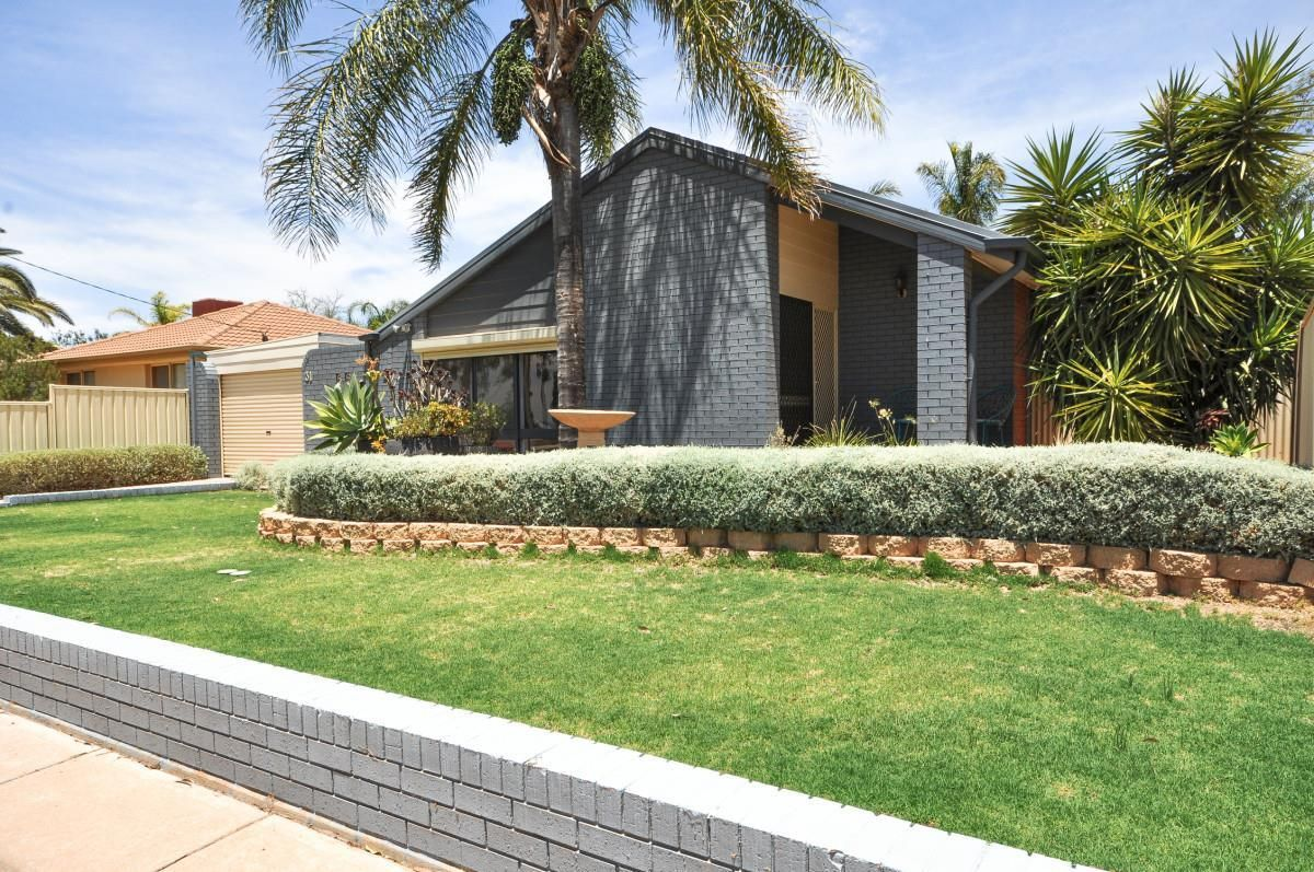 31 Cobbin Street, Port Augusta West SA 5700, Image 0