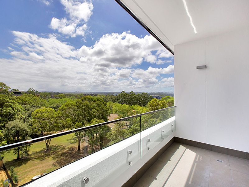 607/2 Saunders Close, Macquarie Park NSW 2113, Image 1